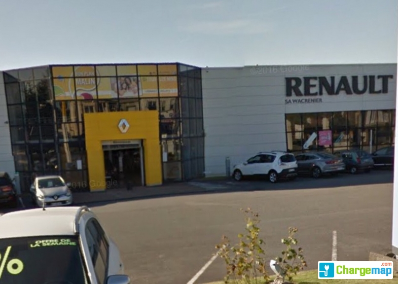 renault wacrenier renault seclin automobiles wacrenier concessionnaire renault fr r server un. Black Bedroom Furniture Sets. Home Design Ideas