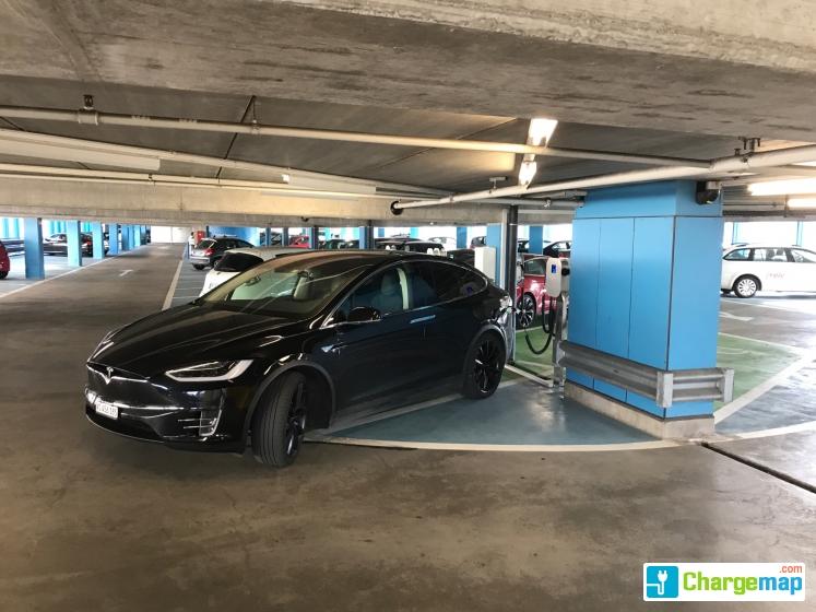 Abonnement parking nice etoile toilefoch with abonnement for Garage parking nice