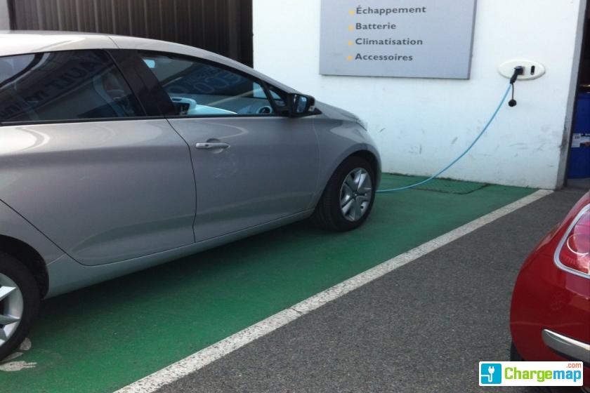 Renault feuqui res borne de charge feuqui res en vimeu - Garage renault argenteuil rue henri barbusse ...