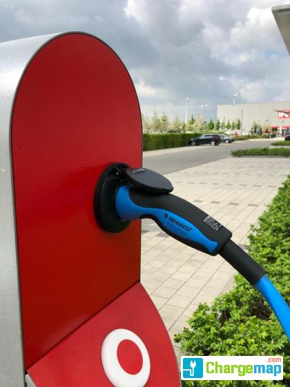Möbelgeschäft Mainz möbel martin mainz charging station in mainz