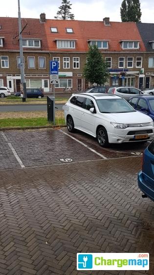 profielen Latijns gemeenschap in de buurt Arnhem