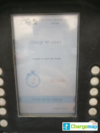 Ikea villiers sur marne quick charging station in bry sur marne - Ikea villiers sur marne horaires ...