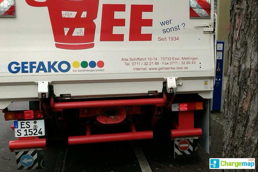 Ungewöhnlich Getränke Bee Ideen - Hauptinnenideen - nanodays.info