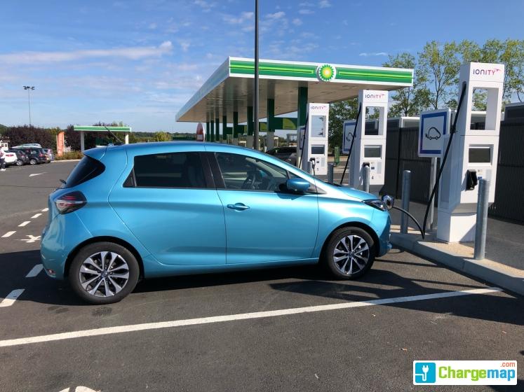 2019 - [Renault] ZOE 2 - Page 17 1565253238_ios