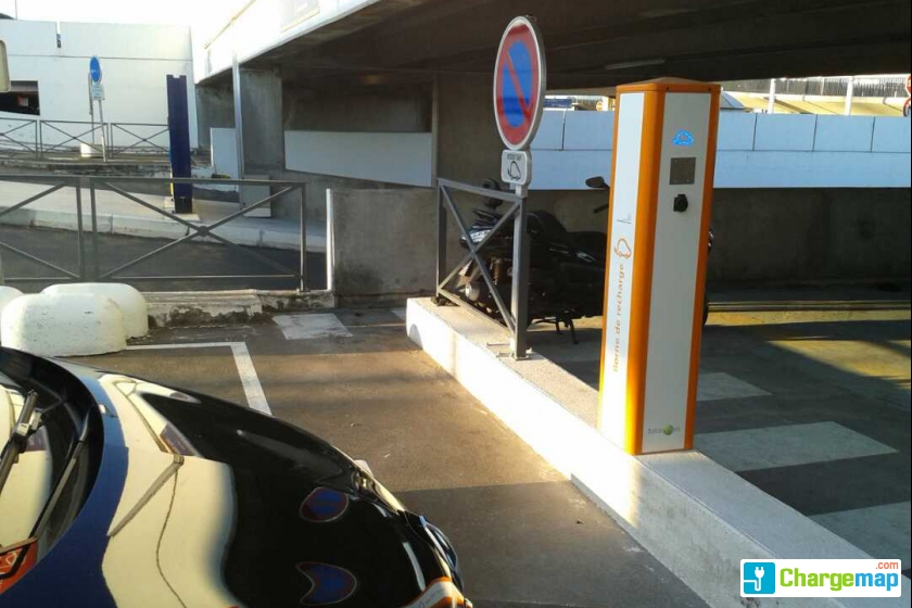 Parking soleil orly parking soleil orly parking soleil for Parking orly garage jas