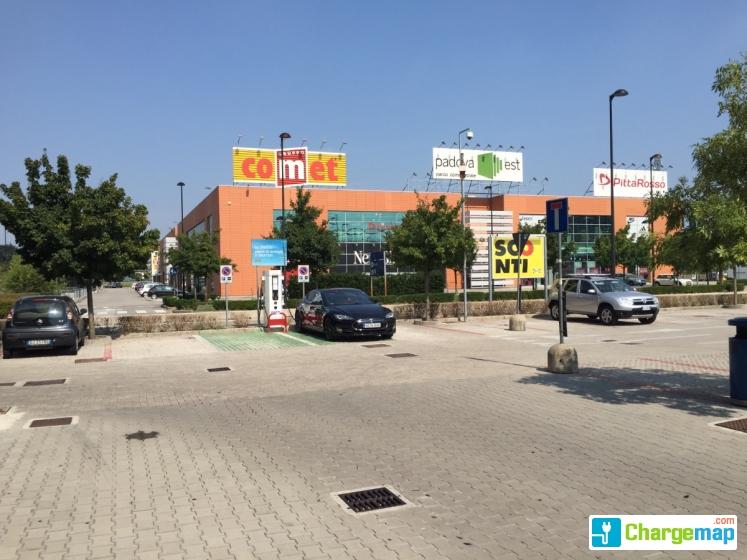 Ikea padova schnellladestation in padova - Ikea padova tappeti ...