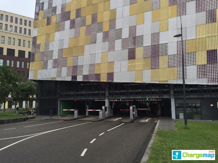 jbz ziekenhuis s hertogenbosch
