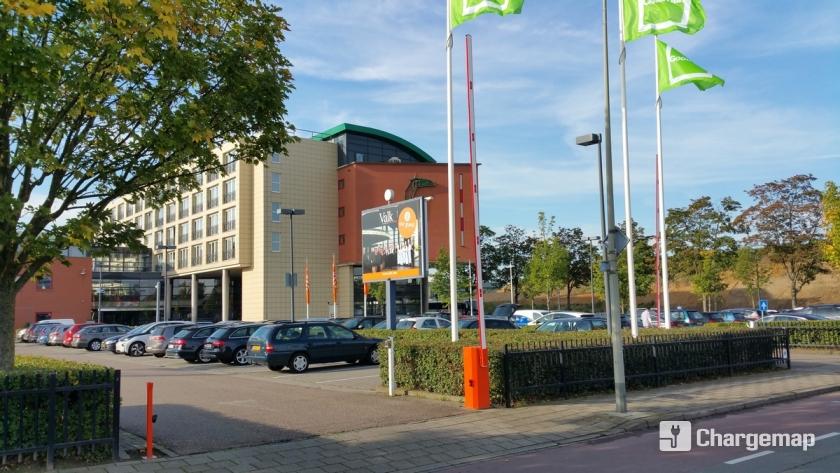 Nijverheidsweg 35 maastricht charging station in maastricht - Maastricht mobel ...