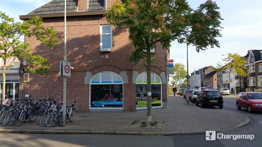 Burgemeester cortenstraat 17 maastricht borne de charge - Maastricht mobel ...