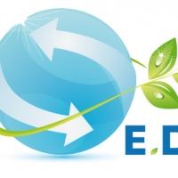 Etudes et Diagnostics Énergétiques