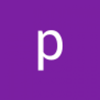 philnoug2