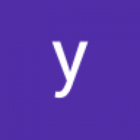 yohan31520