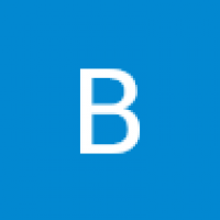 _bruno