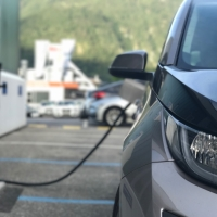 BMWi3Quincy