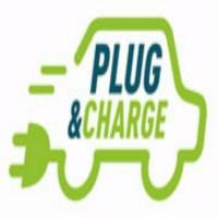 PlugAndCharge