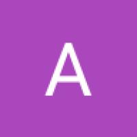 aurorebouvier