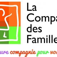 la Compagnies des Familles