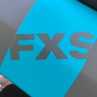 FR-FXS