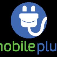 Mobileplug