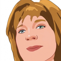 Joëlle - Chargemap