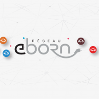 Eborn-SEDI