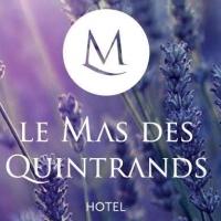 le_mas_des_quintrands