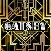 S_Gatsby