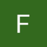 eFranki3