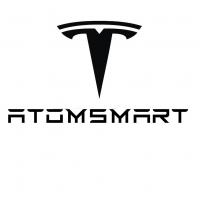 atomsmart