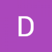 Deepdan