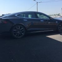 Tesla976