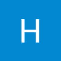 Hugh3210