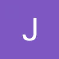 cjoana3