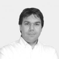 Patrick Fritsch