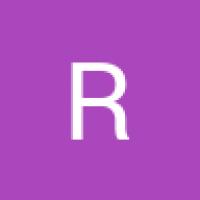 RK058