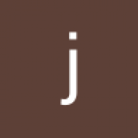 jmtalaveron