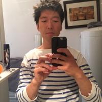 Hayashi Yasushi