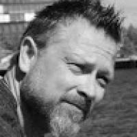 Jens Korge