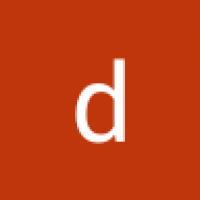 danapfeuty