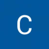 clementmillon