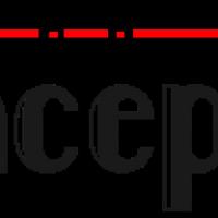 NBconception