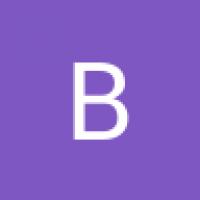 bponcin7