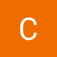 clementlagn