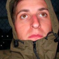 Ivan.schnyder
