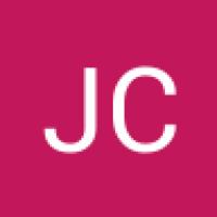 jcclement