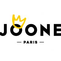 JOONE