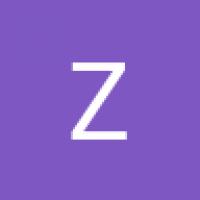 morvaizoltan72