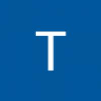 Tesla T