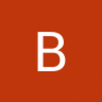 benoitmoreau911