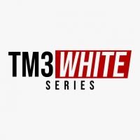 TM3WhiteSeries
